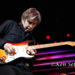 Eric Johnson_Ex. H._4-3-14_Fox (7)