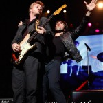 Kenny Wayne Shepherd w. Noah Hunt_Ex. H._4-3-14_Fox (1)