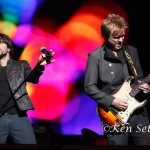 Kenny Wayne Shepherd w. Noah Hunt_Ex. H._4-3-14_Fox (2)