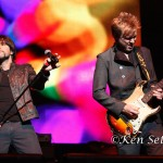 Kenny Wayne Shepherd w. Noah Hunt_Ex. H._4-3-14_Fox (3)
