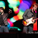Kenny Wayne Shepherd w. Noah Hunt_Ex. H._4-3-14_Fox (5)