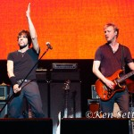 Kenny Wayne Shepherd w. Noah Hunt_Ex. H._4-3-14_Fox (6)