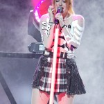 RW_Icona Pop_4-12-14_Palace (116)