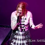 RW_Icona Pop_4-12-14_Palace (213)