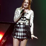 RW_Icona Pop_4-12-14_Palace (225)
