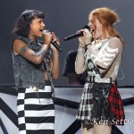 RW_Icona Pop_4-12-14_Palace (30)