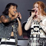 RW_Icona Pop_4-12-14_Palace (32)