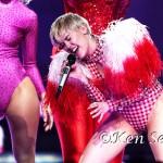 RW_Miley Cyrus_4-12-14_Palace (103)
