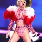 RW_Miley Cyrus_4-12-14_Palace (138)