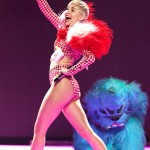 RW_Miley Cyrus_4-12-14_Palace (18)