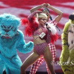 RW_Miley Cyrus_4-12-14_Palace (329)