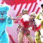 RW_Miley Cyrus_4-12-14_Palace (344)