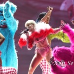 RW_Miley Cyrus_4-12-14_Palace (350)