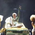 RW_Miley Cyrus_4-12-14_Palace (369)