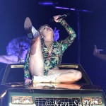 RW_Miley Cyrus_4-12-14_Palace (371)