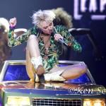 RW_Miley Cyrus_4-12-14_Palace (429)