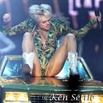 RW_Miley Cyrus_4-12-14_Palace (473)