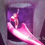 RW_Miley Cyrus_4-12-14_Palace (5)
