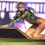 RW_Miley Cyrus_4-12-14_Palace (528)