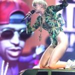 RW_Miley Cyrus_4-12-14_Palace (542)