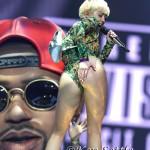 RW_Miley Cyrus_4-12-14_Palace (564)