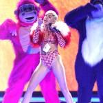 RW_Miley Cyrus_4-12-14_Palace (58)