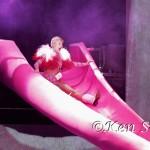 RW_Miley Cyrus_4-12-14_Palace (6)