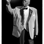BB King_6-1-14_MI Theatre (107abw)