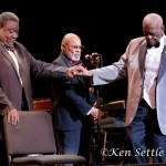 BB King_6-1-14_MI Theatre (146)