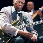 BB King_6-1-14_MI Theatre (155)