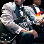 BB King_6-1-14_MI Theatre (159)