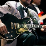 BB King_6-1-14_MI Theatre (161)