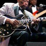 BB King_6-1-14_MI Theatre (164)