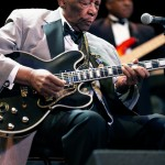 BB King_6-1-14_MI Theatre (165)