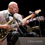 BB King_6-1-14_MI Theatre (183)