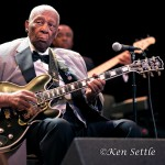 BB King_6-1-14_MI Theatre (185)