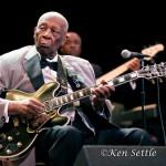 BB King_6-1-14_MI Theatre (187)