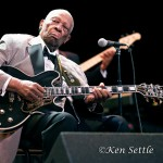 BB King_6-1-14_MI Theatre (192)