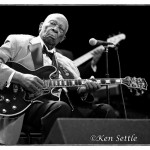 BB King_6-1-14_MI Theatre (192)bw