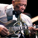 BB King_6-1-14_MI Theatre (201)