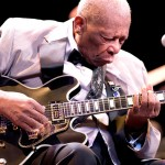 BB King_6-1-14_MI Theatre (206)