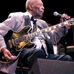 BB King_6-1-14_MI Theatre (209)
