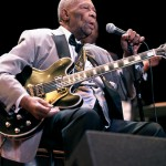 BB King_6-1-14_MI Theatre (210)