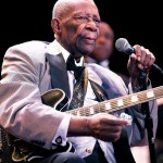 BB King_6-1-14_MI Theatre (215)