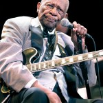 BB King_6-1-14_MI Theatre (219)