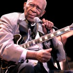 BB King_6-1-14_MI Theatre (230)