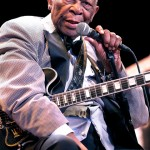 BB King_6-1-14_MI Theatre (238)