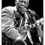 BB King_6-1-14_MI Theatre (238)bw