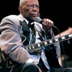 BB King_6-1-14_MI Theatre (240)
