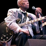BB King_6-1-14_MI Theatre (266)